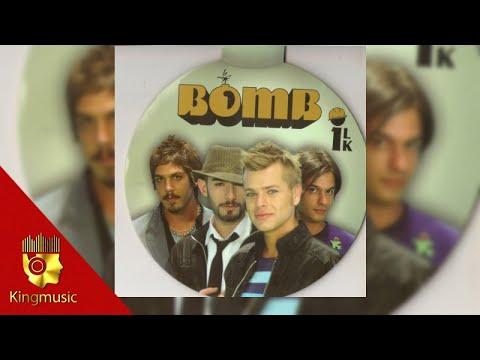 B.O.M.B. - Gittim Bile - ( Official Audio )