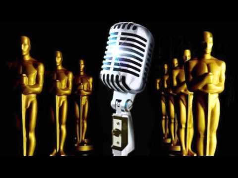 Oscar Podcast #30: Box Office Flops and Successes, Screen Actors Guild predictions