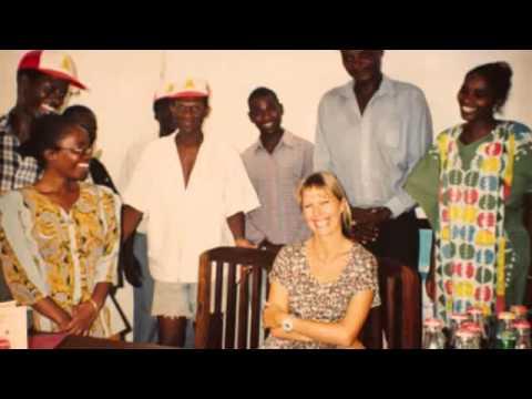 африка фото смотреть