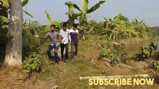 Bangla  New funny video 2018 / only  funny entertainment l