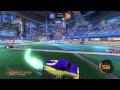 Rocket League [PS4] | Unas Partiducus Be Careful | En Directo | Gameplay En Español