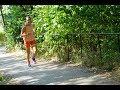 5 TIPS FOR STRONGER HILL RUNNING