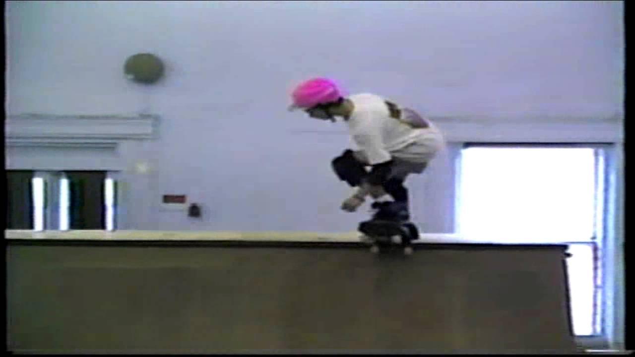 Roller skates kingston - Y Skate Park Kingston Ny