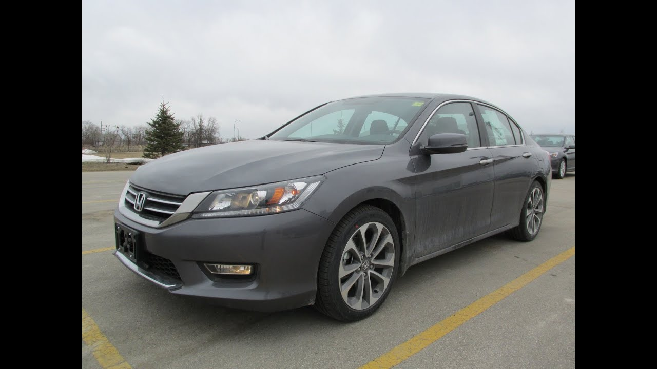 network honda accord main ridelust com review sport