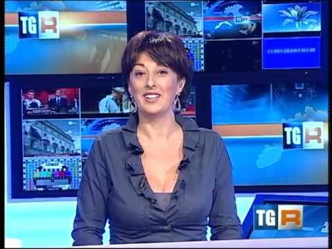 Emanuela Pericu.mpg