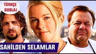 Sahilden Selamlar - TÜrkÇe Dublaj - Romantik Komedi