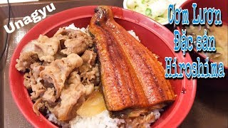 Vlog 130: Ăn Cơm Lươn - Mua Đồng Hồ Gặp HotGirl Nhật | DEGO TV