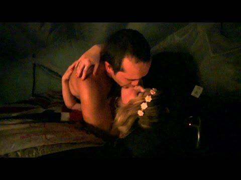 Лесбиянки, порно фильмы и видео ролики лесби