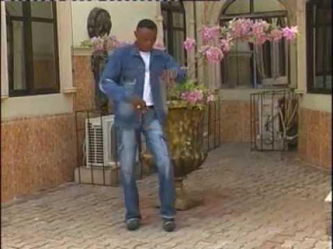 One Nigeria Eluehike Live And Lets Liveonye Nweri Ibe Enweri