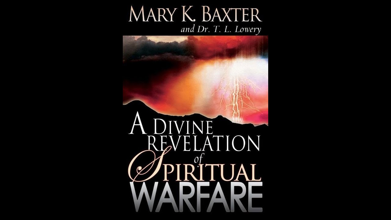 Of angels revelation book divine