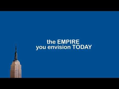 Deluxe Intel Marketing Agency