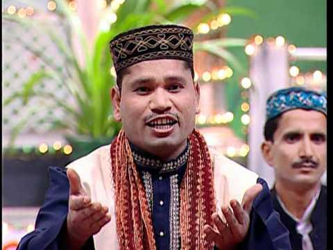 Tune Roza Jo Koi Chhoda [Full Song] Ramzan Aaya Momino Ramzan Aaya