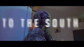 "Tissy B - ""To Da South"" (Official Video) BEST Louisville Ky Female Rapper"