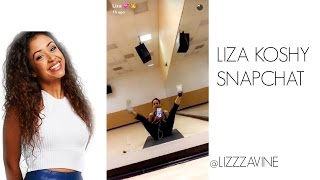Lizzza YouTube