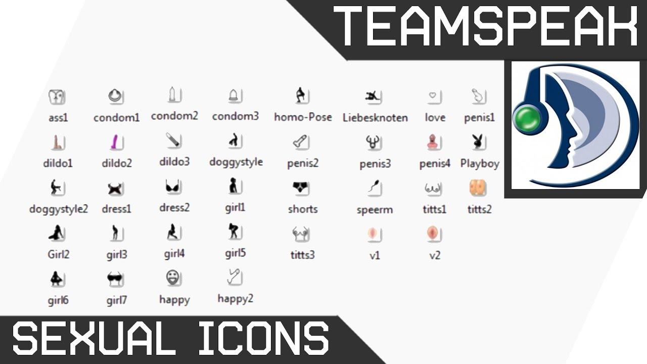 Ts3 Icon 16x16 Moderator