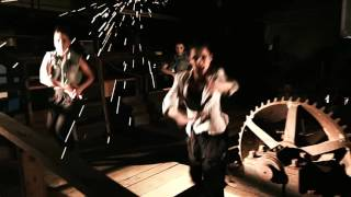 Lian Ross - Call My Name/scratch My Name 2.16 Yan De Mol Bootleg