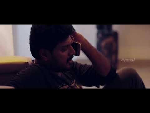 Latest Tamil L Movie | New Tamil Movie | Online Tamil Movie | H D 1080 | New Upload 2018