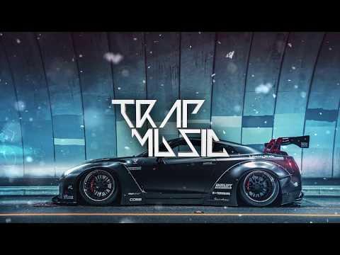 Flo Rida - Low (DBLM X FRXSTY Remix)