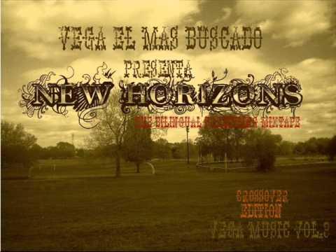 NUEVO REGGAETON (GROW UP)BY VEGA EL MAS BUSCADO!!new reggaeton 2014-2015