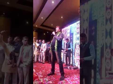 Download Samradhya Bhumi Entertainment Promotional Program with Firoz Khan (Bollywood Actor)