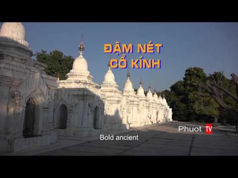 Phượt.TV | Mandalay - Myanmar