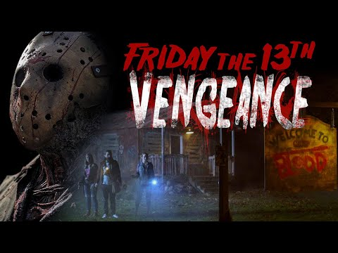 friday-the-13th:-vengeance