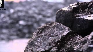 марки угля антрацит(марки угля антрацит по фракция различают на: П Плитный более 100 мм К Крупный 50-100 мм О Орех 26-50 мм М Мелкий..., 2015-06-05T11:23:37.000Z)