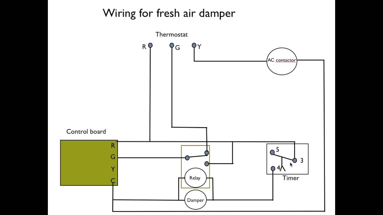 wiring diagram pneumatic actuator pneumatic actuators