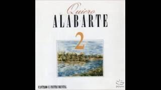 Quiero Alabarte 2