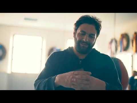"""Aren & Chima ⎜ Im Ring mit Arthur Abraham / """"Von Nun An Glücklich""""-Tourvorbereitung"""
