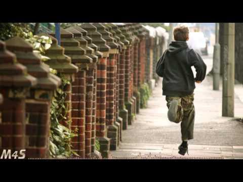 Cam Meekins - Run Away