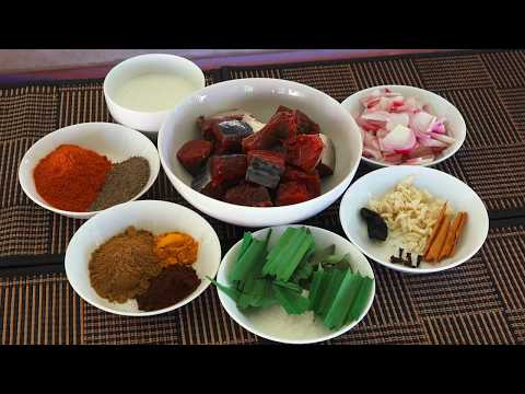 Sri Lankan Cooking - Part 2 - Sri Lanka Food - Sri Lankan Food Documentary - Sri Lanka Street Food