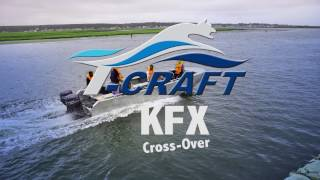 T-Craft KFX