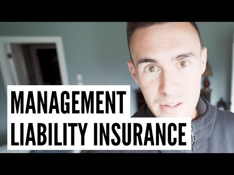 what-is-management-liability-insurance-(and-do-you-need-it)?