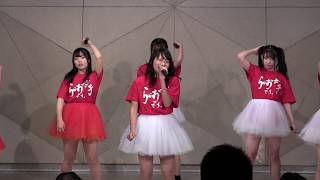 You&me rylics:永岡 歩 僕が歌っても何も変わらない 隣の人はまた泣いて...