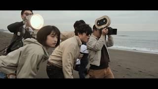 2012年10月に急逝した映画監督・若松孝二の伝記ドラマ。1960年代末を舞台に、彼のプロダクションに飛び込んだ女性の視点から、映画に全てをささ...