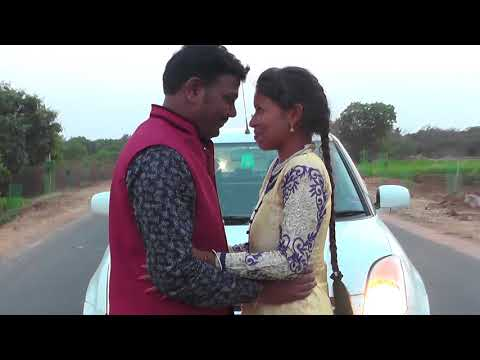 Madhu weds kaveri pre wedding song atmakur