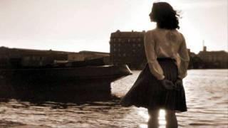 Gabriel Fauré - Pavane (Bernard Herrmann conducts)