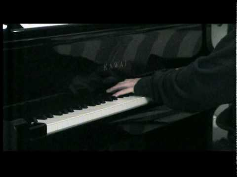 Yiruma River Flows In You Bella S Lullaby Piano Cover