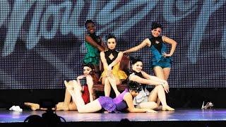 stage one dance center benicia mama s broken heart teen jazz