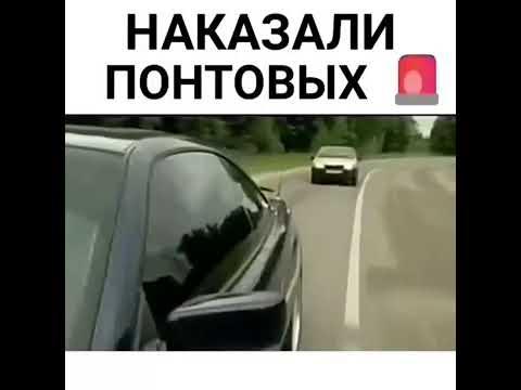 Vor zakon ✴