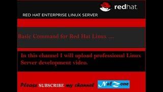2.Basic Linux Command in bangla | Linux Server Development in bangla