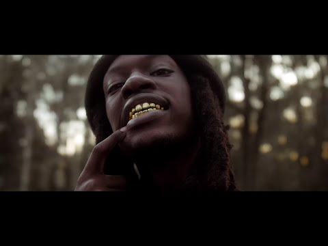 Foolio – Dead Opps (Official Music Video)