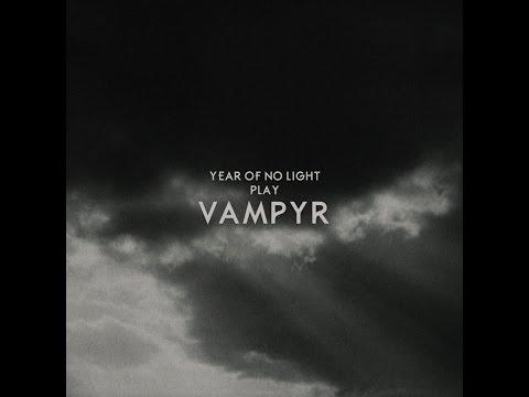 Year Of No Light - Vampyr (Full Album)