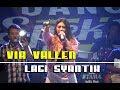 Download Via Vallen - Lagi Syantik - Om Sera Live Alun - Al