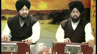 Amritsar Satgur Satwadi [Full Song] Amritsar Satgur Satwadi
