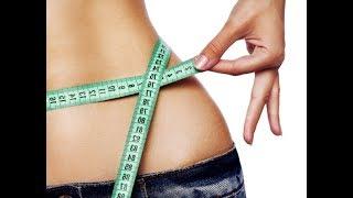 как похудеть с помощью имбиря на 10 кг за неделю