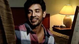 Uyiroviyum - Malaysia Tamil Telemovie Part2
