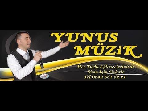 YUNUS MÜZİK Osmaniye Düziçi 29 Ekim Cumhuriyet Bayramı Etkinlikleri 2