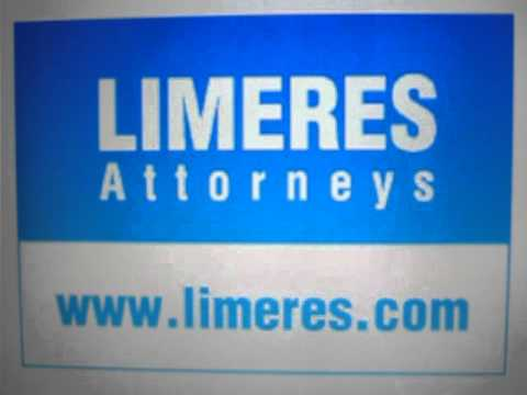 Legal Separation: Find & Ask Questions to Buenos Aires Argentina Lawyers :: Limeres.com